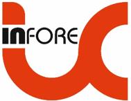 Автономная некоммерческая организация дополнительного профессионального образования «ИНФОЦЕНТР»